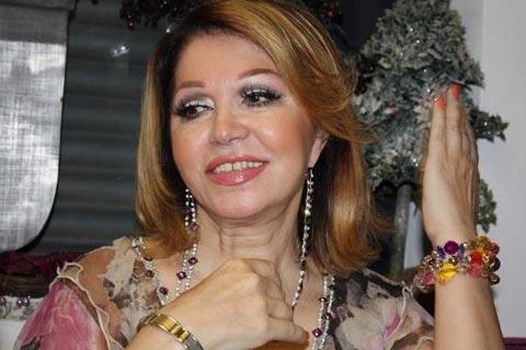 Няма да има концерт на Neda в Сараево?