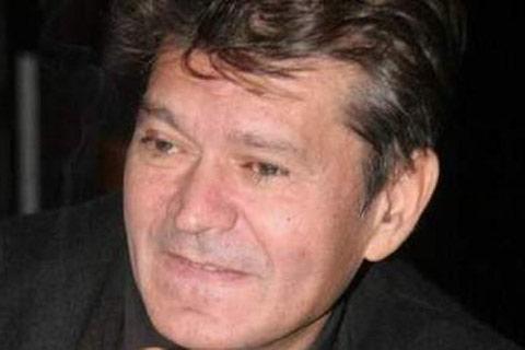 Sinan Sakić обичан навсякъде