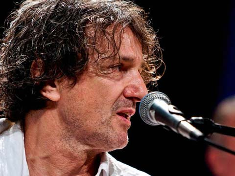 Goran Bregović – концерт и нов албум за 62-я рожден ден