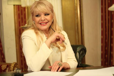 Hanka Paldum: Никога няма да простя на Neda Ukraden!