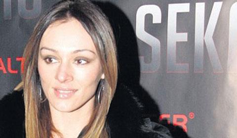 Майката на Anabela Bukva опитала да се самоубие