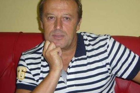 Не пуснали Boban Zdravković във вогошчанската зала