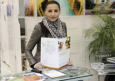 Mira Škorić стана рекламно лице на луксозен хотел