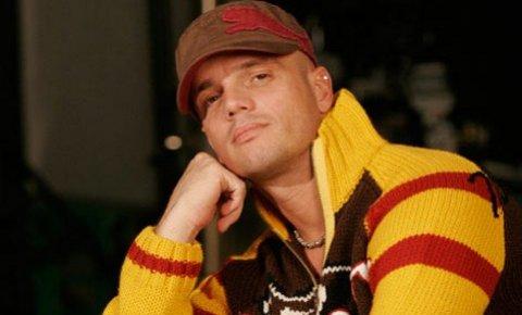 Boban Rajović – благотворител от джоба си