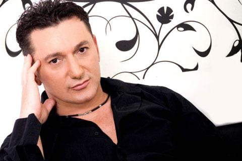 Šako Polumenta подготвя изненада за феновете си