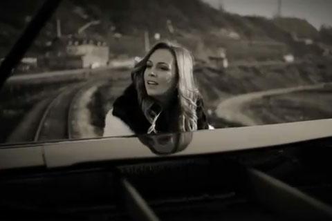 И Босна и Херцеговина представи песента си за Евровизия 2012