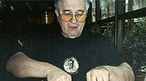 Hašim Kučuk Hoki