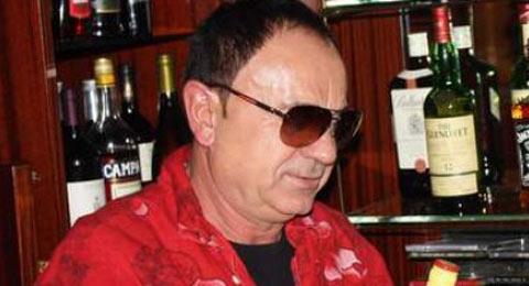 Mile Kitić празнува купуването на TV Top Music?