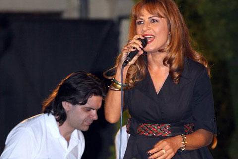 Tanja Banjanin