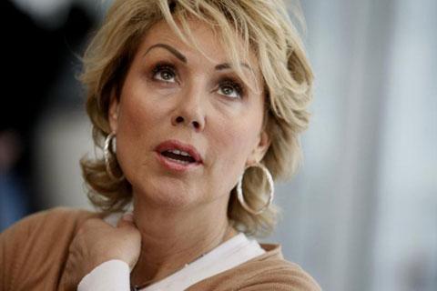 Lepa Brena: Ще си изпъна лицето и ще си направя някои корекции по тялото
