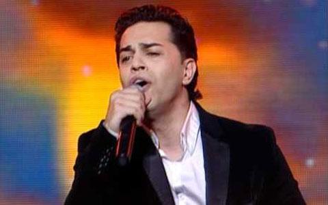 """Adil спечели наградата на """"Grand"""" и 20 хиляди евро"""