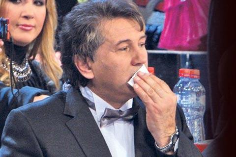 Съдия изпълнител описа имуществото на Halid Muslimović