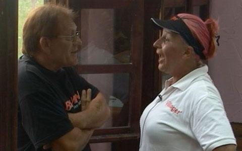 Bojanić: Имам доказателства срещу Zorica!
