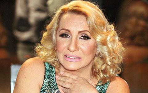 Vesna Zmijanac ще се сдобие с 15 липицанера