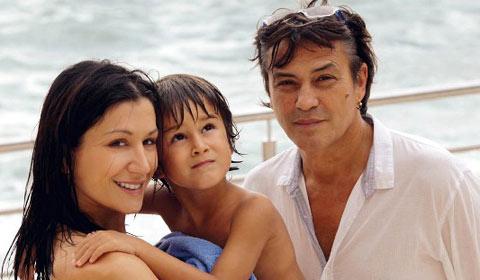 Родителите на Ana Rucner били в шок, когато разбрали, че има вземане-даване с Vlado Kalember