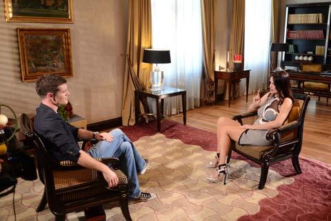 Severina - завръщане на сцената със сингъла Italiana