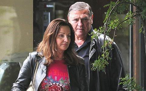 Velja Ilić: Mrkonjić плаща на Bekuta за компанията, и на мен ми я предлагаха!