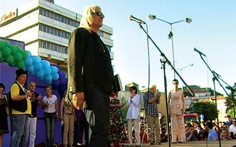 Bora Čorba пя на децата за курви и марихуана