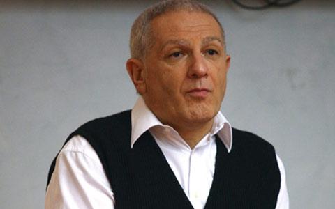 Željko Samardžić завършил в болницата