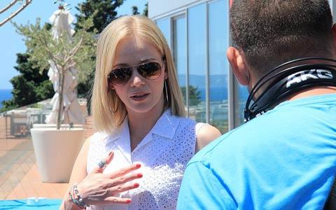 Jelena Rozga ще съди Хърватска?
