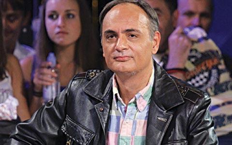 Aca Ilić с награда от фестивал в България