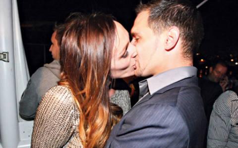 Anabela Bukva сгодена за четвърти път
