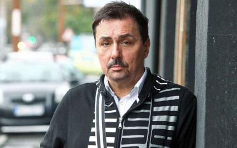 Keba съди държавата заради издръжка от 100 000 евро