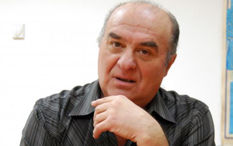 Miki Jevremović: С песните си Ceca кани мъжете в леглото