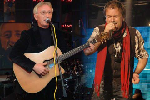 Oliver Dragojević: Скоро нов албум