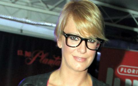Tijana Dapčević записва нов албум