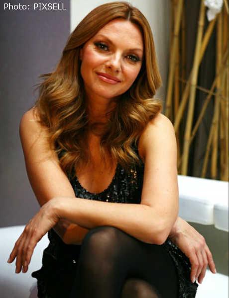 Vlatka Pokos на 42 години стана първокурсничка