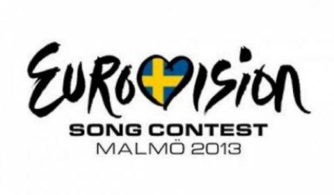 """Изборът за Евровизия 2013 на фестивала """"Beosong"""""""