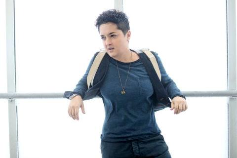 Marija Šerifović обяви още един концерт в Белград