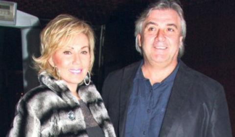 Boba организира на Brena посрещането на Новата 2013 година