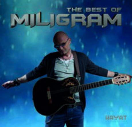 The Best of Miligram