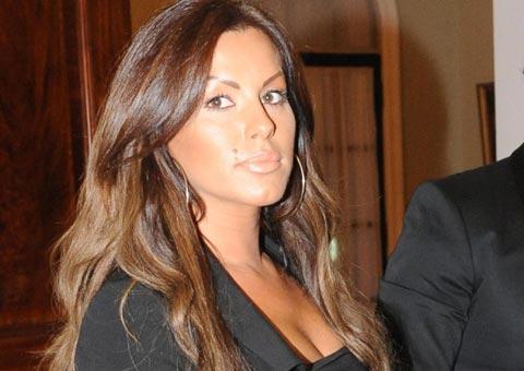 Seka Aleksić: Не се срамувам от майка си!