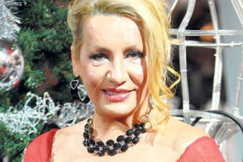Vesna Zmijanac не иска бакшиш