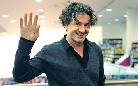 За 8 март Bregović ще свири в Операта в Сидни