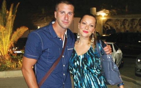 Решила: Ivana Selakov се омъжва през октомври