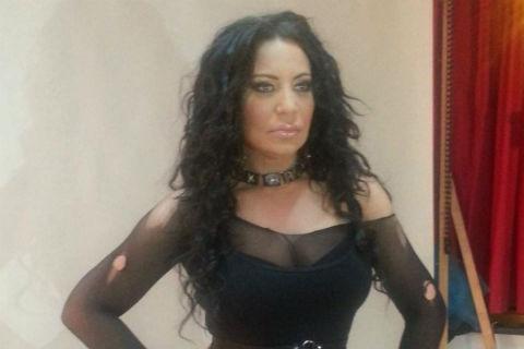 На Stoja й прилошало по време на снимането на новия албум