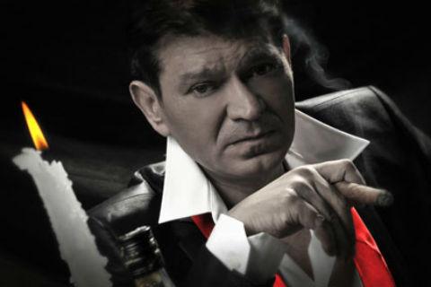 Умората го свалила: Sinan Sakić завършил във ВМА