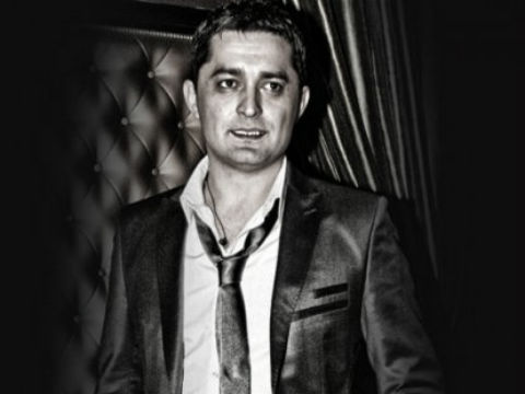 Две години от трагичната смърт на Darko Radovanović