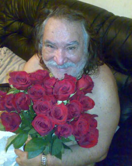 Mišo Kovač отпразнува 72-я си рожден ден