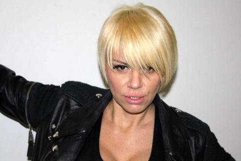 Dara Bubamara отново съди Jelena Karleuša