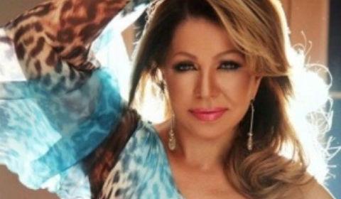 Neda Ukraden: Планирам да направя голям купон за рождения си ден