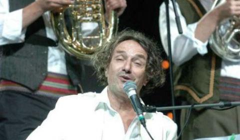 С концерт на Goran Bregović завърши 53-ят събор в Гуча