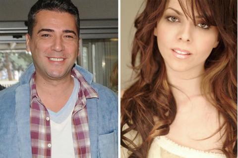 X Factor: Željko Joksimović и Kristina Kovač членове на журито