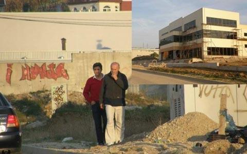 Dino Merlin строи хлебозавод във Вогошче