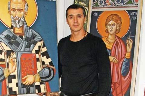Marko Bulat: Кирилицата е прокудена от Сърбия