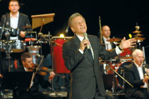 Miroslav Ilić: Насрочен е трети концерт, а обмислям и за четвърти